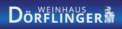 Weinhaus Dorflinger